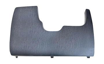 TOYOTA Genuine 71821-22040-01 Sear Cushion