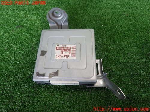 8953033031 Genuine Toyota COMPUTER ASSY TRANSMISSION CONTROL 89530-33031