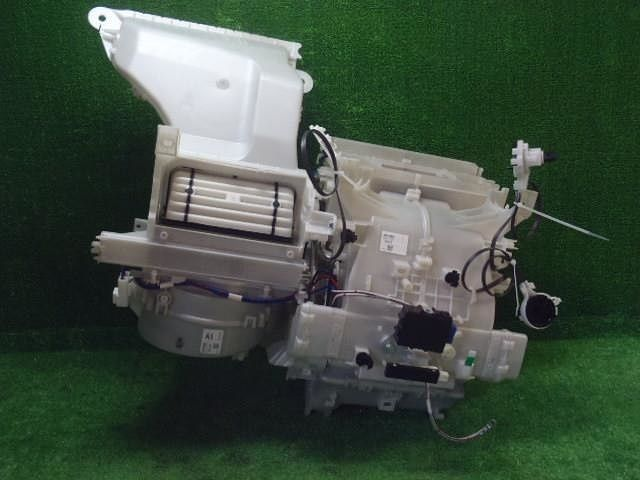 Radiator Assy, Air Conditioner, Toyota, 8705052033