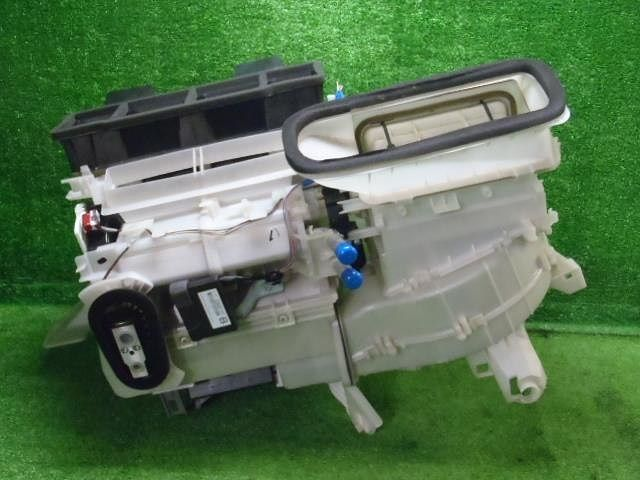 Radiator Assy, Air Conditioner, Toyota, 8705012330