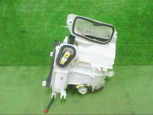 Blower Assy, Air Conditioner, Toyota, 8703052381