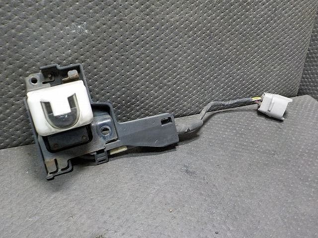 Camera Assy, Television, Fr, Toyota, 8679058060A0