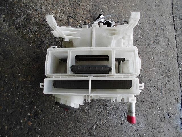 Radiator Assy, Air Conditioner, Toyota, 8705052012