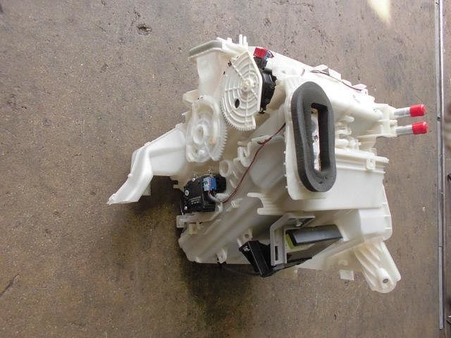 Radiator Assy, Air Conditioner, Toyota, 8705012350