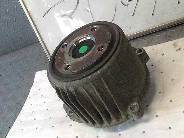 Coupling Assy, Transmission, Toyota, 4133012010