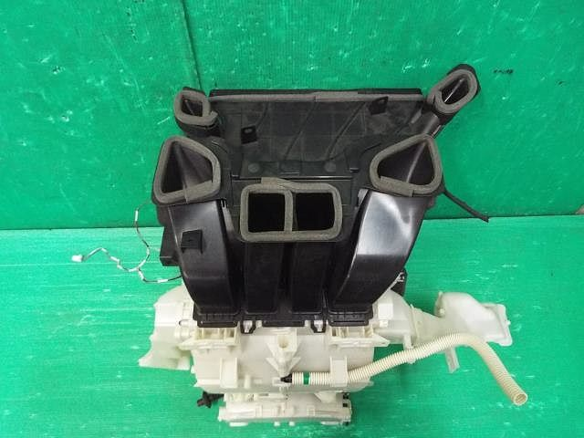 Radiator Assy, Air Conditioner, Toyota, 8705028622