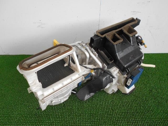 Radiator Assy, Air Conditioner, Toyota, 8705035030
