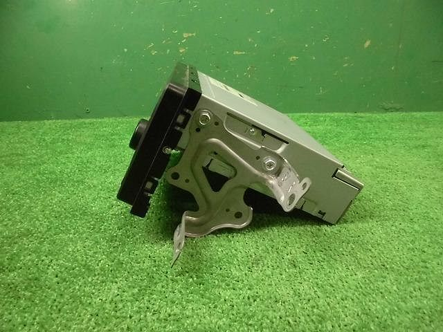 New Genuine Part, Toyota, 0860000K11