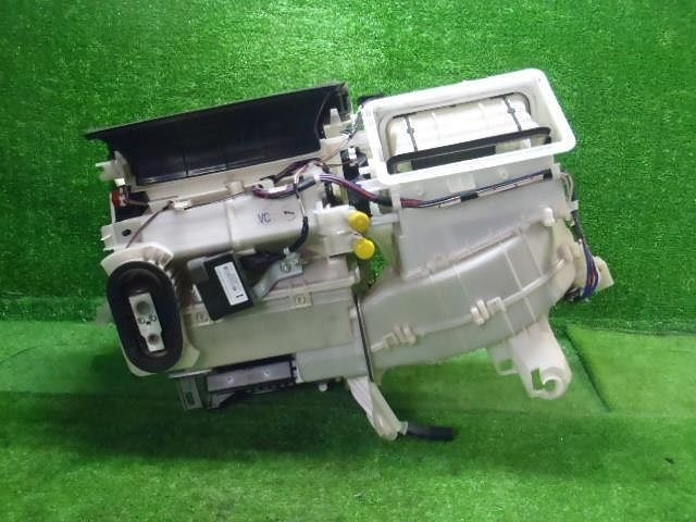 Radiator Assy, Air Conditioner, Toyota, 8705012360