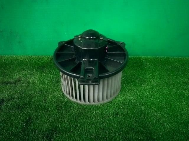 Motor Sub-Assy, Heater Blower, W/fan, Toyota, 8710322100