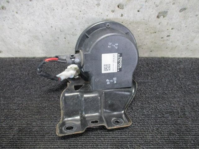 Speaker Assy, Vehicle Approaching, Toyota, 8657052010