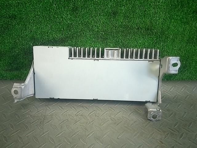 Amplifier Assy, Stereo Component, Toyota, 8628058050
