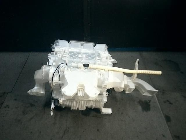 Radiator Assy, Air Conditioner, Toyota, 8705058080