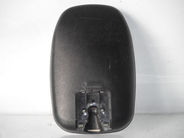 Stay Sub-Assy, Outer Rear View Mirror, Upper Rh, Toyota, 8709337110