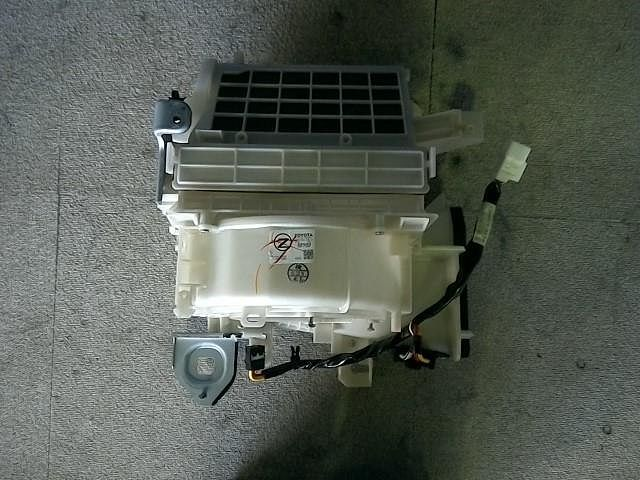 Radiator Assy, Air Conditioner, Toyota, 8705048180