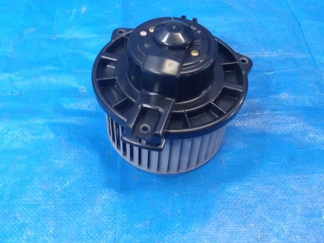Blower Assy, Air Conditioner, Toyota, 8703052302