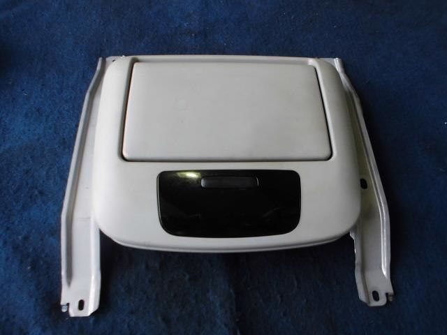 Display Assy, Television, Toyota, 8668058010B0