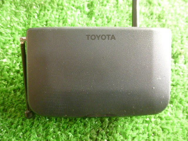 New Genuine Part, Toyota, 0854800340