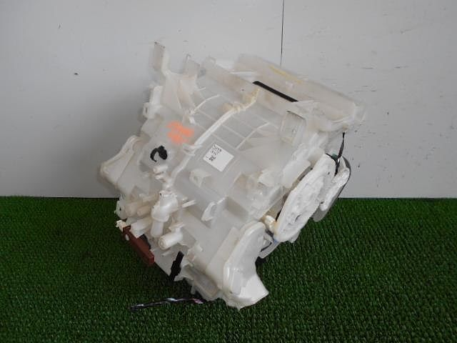 Radiator Assy, Air Conditioner, Toyota, 8705052341