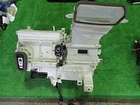 Radiator Assy, Air Conditioner, TOYOTA, 87050 52141
