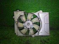 Motor, Cooling Fan, TOYOTA, 16363 23020