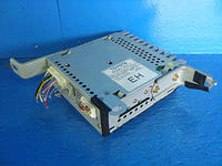 Amplifier Assy, Stereo Component, TOYOTA, 86280 30410