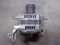 Alternator Assy, TOYOTA, 27060 31131