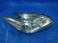 Unit Assy, Headlamp, Rh, TOYOTA, 81110 47231, 81130 47231