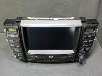 Multi-Display, TOYOTA, 86111 30470