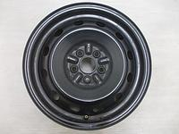 Wheel, Disc, TOYOTA, 42611 2B110