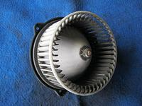 Motor Sub-Assy, Heater Blower, W/fan, TOYOTA, 87103 17030