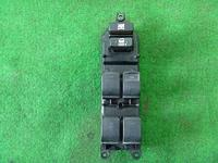 Master Switch Assy,multiplex Network, TOYOTA, 84040 42010