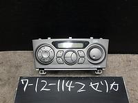 Toyota 55905-17090 Heater Control Knob