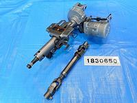 Column Sub-Assy, Electric Power Steering, TOYOTA, 4520A 47050