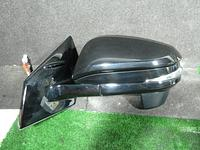 Mirror Assy, Outer Rear View, Lh, TOYOTA, 87940 48640