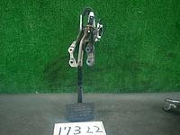 Support Assy, Brake Pedal, TOYOTA, 47110 76050