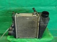 Intercooler Assy, TOYOTA, 17940 46120