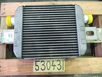 Intercooler Assy, TOYOTA, 17940 78050