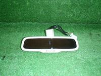 Mirror Assy, Inner Rear View, TOYOTA, 87810 24230 A0