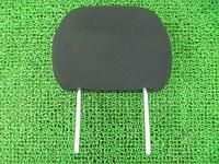 TOYOTA Genuine 71071-16830-C0 Seat Cushion Cover