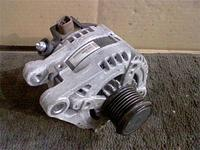Alternator Assy, TOYOTA, 27060 31102