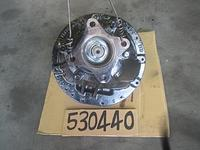 Carrier Assy, Differential, Rear, TOYOTA, 41110 37320