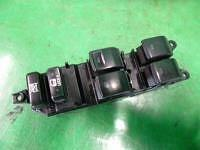 Master Switch Assy,multiplex Network, TOYOTA, 84040 33060