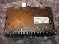 Amplifier Assy, Stereo Component, TOYOTA, 86280 95D01