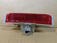 Lamp Assy, Center Stop, TOYOTA, 81570 50030 B0