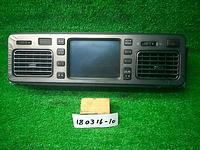 Multi-Display, TOYOTA, 86111 40020