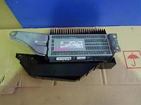 Amplifier Assy, Stereo Component, TOYOTA, 86280 30471