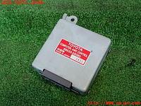 Toyota 89533-0C031 Wheel Drive Control