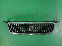 Grille, Radiator, TOYOTA, 53111 1A904