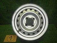 Wheel, Disc, TOYOTA, 42611 52230